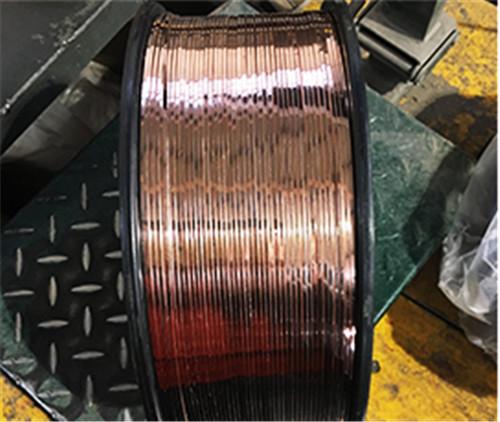 浙江镀铜钢绞线厂家直销,镀铜钢绞线