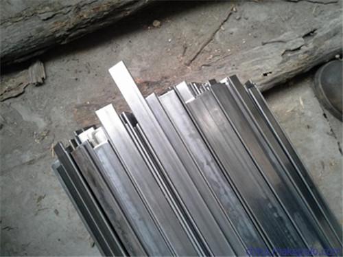 淮安光亮扁钢销售厂家,光亮扁钢