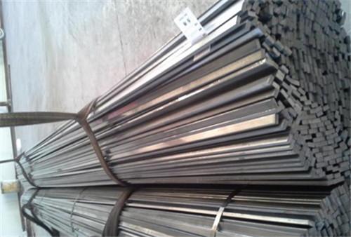 徐州光亮扁钢批发市场 苏州屹新新材料科技供应