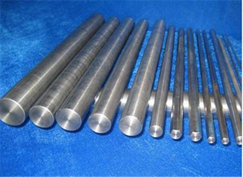 杭州光亮圆钢按需定制 苏州屹新新材料科技供应