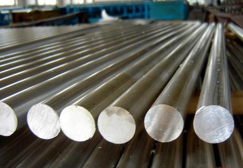 鹽城光亮圓鋼生產廠家 蘇州屹新新材料科技供應