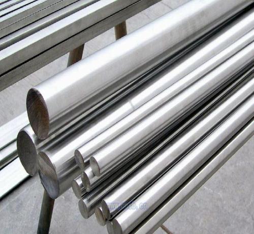 常州光亮圆钢厂家直供,光亮圆钢