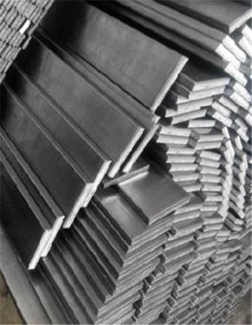 泰州冷拉扁鋼按需定制 蘇州屹新新材料科技供應