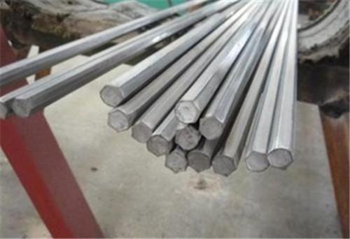 南京冷拉六角钢供应商,冷拉六角钢
