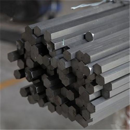 无锡冷拉六角钢销售厂家,冷拉六角钢
