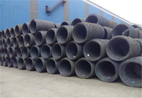 常州冷拉盘圆钢供应商 苏州屹新新材料科技供应