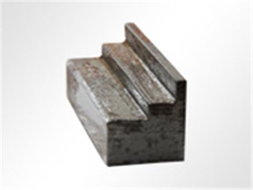 无锡冷拉异型钢定做,冷拉异型钢