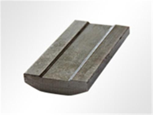上海冷拉异型钢厂家定制 苏州屹新新材料科技供应