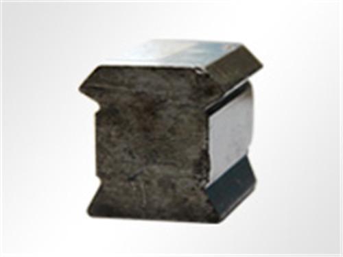 杭州冷拉异型钢报价