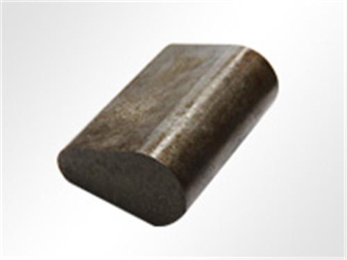 冷拉异型钢型钢,冷拉异型钢