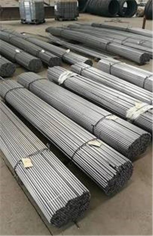 江苏冷拉圆钢厂家直销 苏州屹新新材料科技供应