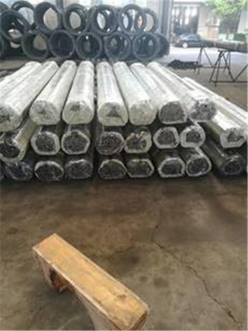 无锡冷拉圆钢报价 苏州屹新新材料科技供应