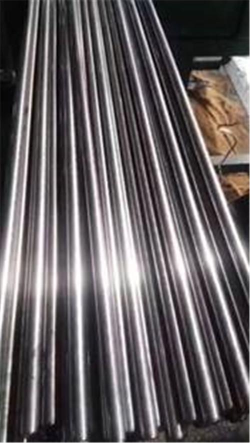 冷拉圆钢专业厂家,冷拉圆钢