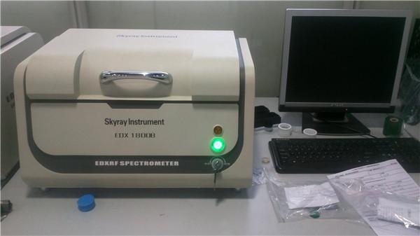 安徽易操作的合金分析仪