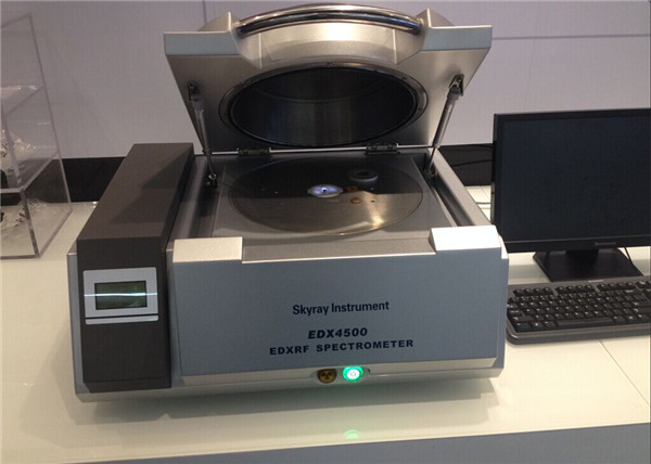 高精度合金分析仪需要多少钱「江苏天瑞仪器供应」
