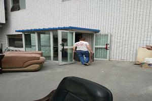 乌鲁木齐县优质公司搬迁 值得信赖 宏远供应