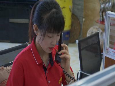 水磨溝區搬家電話優質商家 值得信賴 宏運搬遷供應