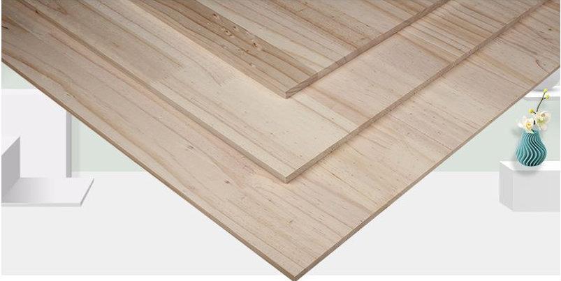 宿迁实木橱柜雕刻板供应商 临沂市兰山区百信木业板材供应