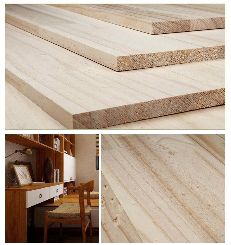山东供应实木橱柜雕刻板供应商 临沂市兰山区百信木业板材供应