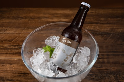 水浒IPA啤酒价格 诚信服务「啤骚客供应」