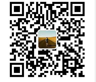 南京友储物资有限公司