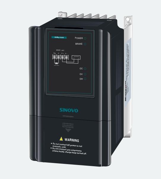 西门子变频器厂家供应,变频器