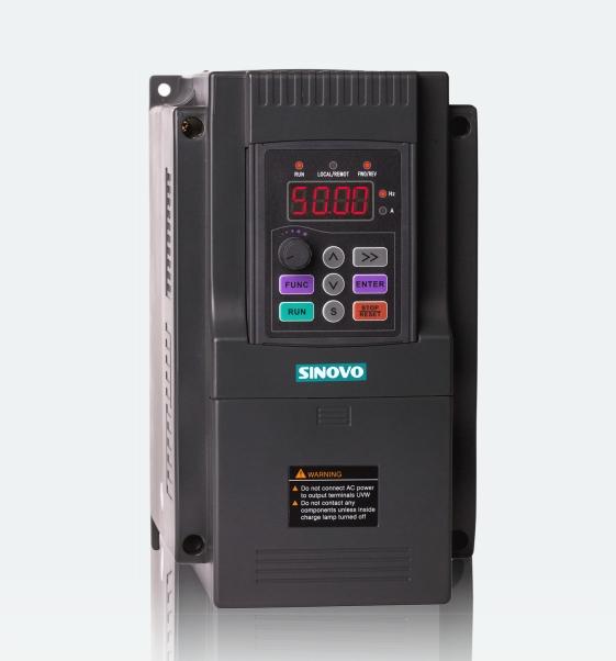 压缩机专用变频器值得信赖,变频器
