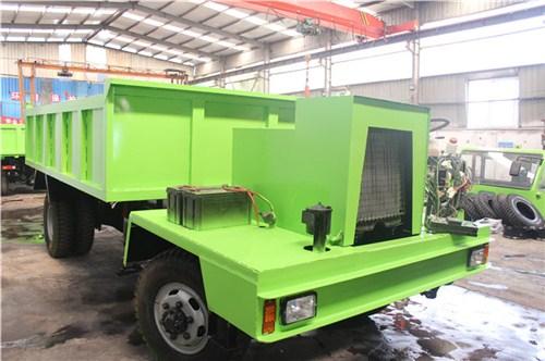 内蒙古小型四驱多功能四驱四不像车 济宁力征工程机械供应