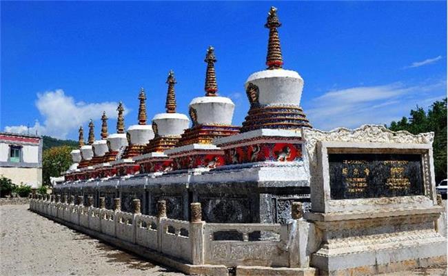 西宁乘车塔尔寺景点 欢迎来电 青海友诚国际旅行社亚博百家乐