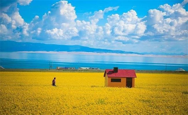 西宁跟团游旅游攻略 欢迎来电 青海友诚国际旅行社皇冠体育hg福利|官网