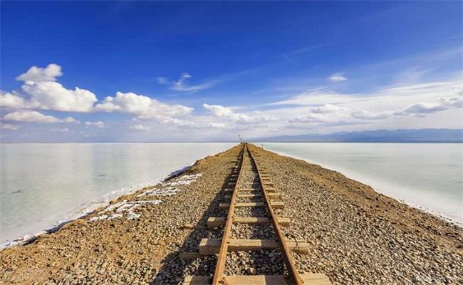 茶卡盐湖夏季旅游线路 欢迎来电「青海友诚国际旅行社供应」