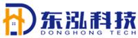 苏州东泓金属材料科技有限公司
