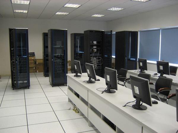 常州弱电工程公司 诚信服务 苏州钻之冠智能科技供应
