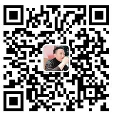 上海昊雪食品有限公司