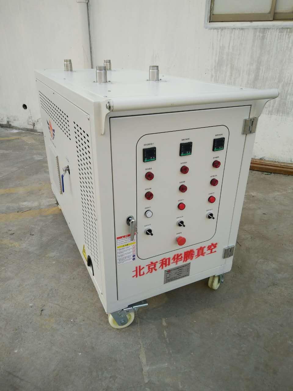 浙江不锈钢热风机销售电话,热风机