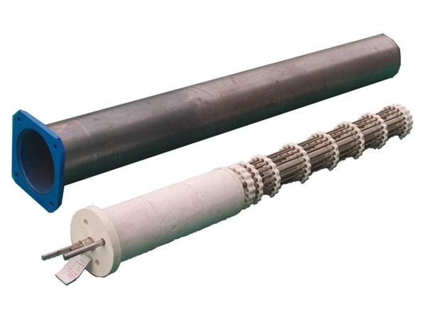 南京正规电热管厂家供应,电热管