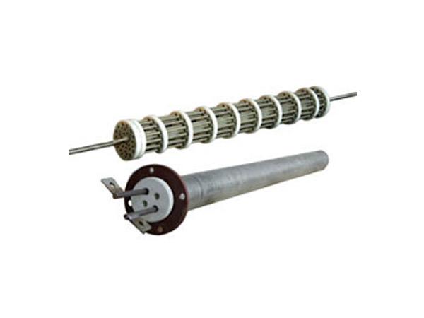 安徽不锈钢电热管销售厂家,电热管