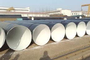 广东IPN8710防腐钢管厂家 值得信赖 河北长洪管业皇冠体育hg福利|官网