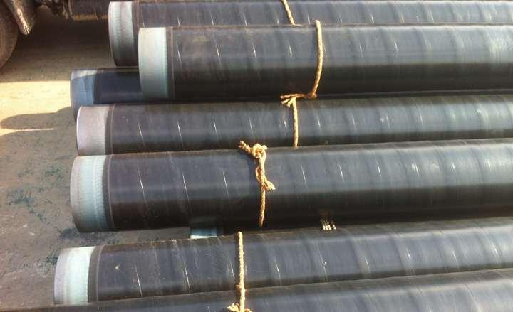 陕西不锈钢钢管网站 铸造辉煌 河北长洪管业供应