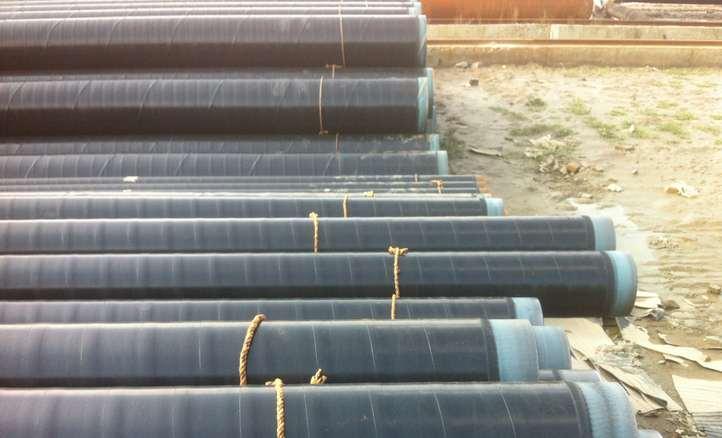 贵州不锈钢钢管制造 服务为先 河北长洪管业供应