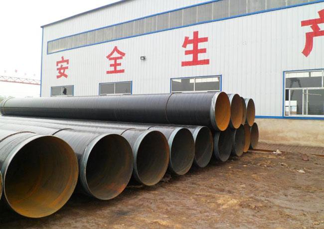 湖南不锈钢钢管网站 抱诚守真 河北长洪管业供应