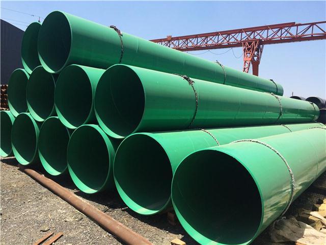 广西不锈钢钢管制造 来电咨询 河北长洪管业供应