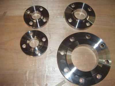 武汉机械设备带颈对焊发兰知名厂家 服务为先 河北长洪管业供应