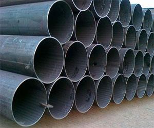 甘肃热扩无缝钢管生产厂家 欢迎来电 河北长洪管业亚博娱乐是正规的吗--任意三数字加yabo.com直达官网