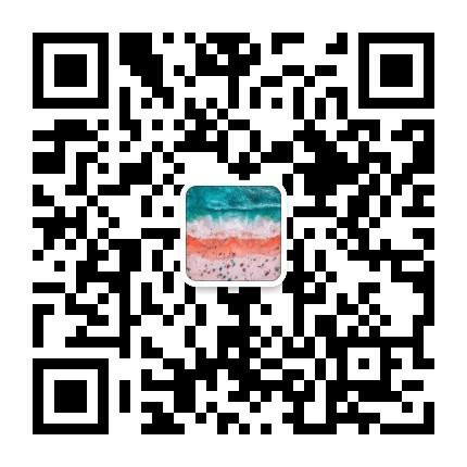 扬州市华亿思特电力器材有限公司