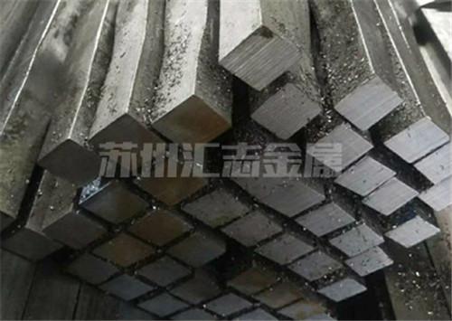 河北光亮扁钢找哪家 苏州汇志金属制品供应