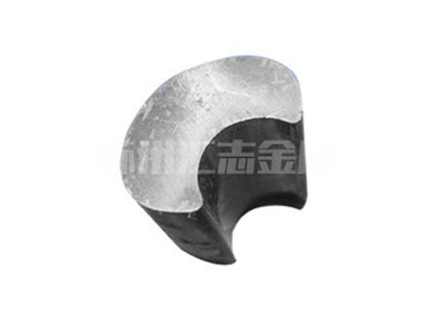 厦门热销光亮异型钢 苏州汇志金属制品供应