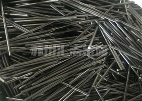 金華光亮圓鋼推薦 蘇州匯志金屬制品供應