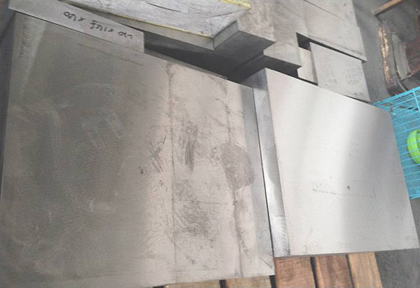 台州H10工模具钢 昆山诚和峰金属制品亚博百家乐