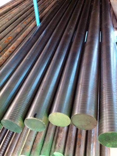 南通H21工模具钢厂家 欢迎来电 昆山诚和峰金属制品供应